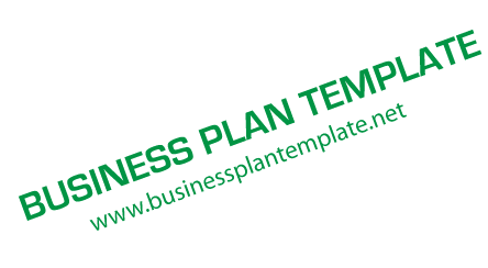 Free business plan websites