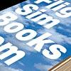 flight sim books